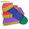 Indoor Infant Software Combination Early Education Toddler Play