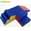 Indoor China Cheap Baby Sponge Toys Toddler Play Ground