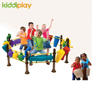 Children Game Plastic Happy Music