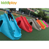 Kids Role Play Toy Game Indoor Slide And Swing