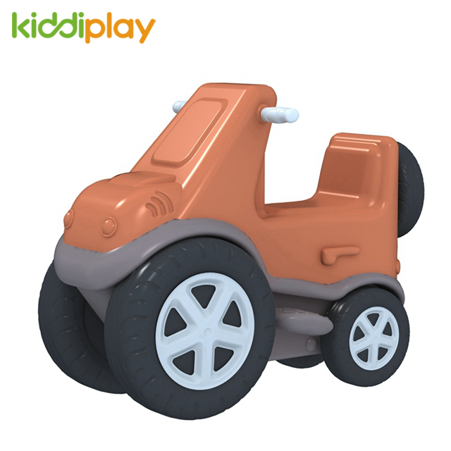 Kids for Fun Toy Car, Indoor/Outdoor Plastic Toy Car, Children Toy Car,Kids Ride On Car