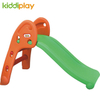 Happy Dragon Small Slide And Swing for Home Play Toy