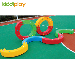 Kids Physical Training Equipment