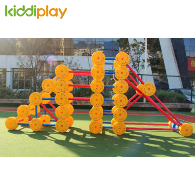 High Quality Kids Game Plastic Universal Craftsman