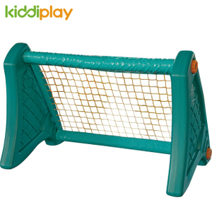 Indoor And Outdoor Kids Plastic Goal Football Gate