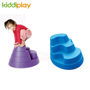 Children Toy Multi Function Mountain Pile