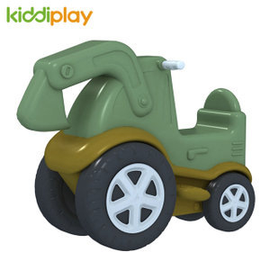 Indoor/Outdoor Kids Plastic Toy Car, Children Toy Car,Kids Ride On Car